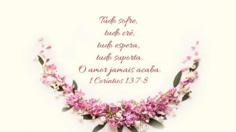 Versículos da Bíblia - Família na Bíblia