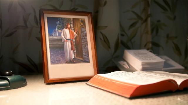 Amor de Deus | Amor Inesquecível