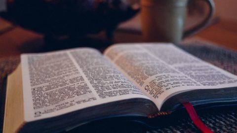 Como as profecias bíblicas sobre a vinda de Jesus Cristo vão se realizar?