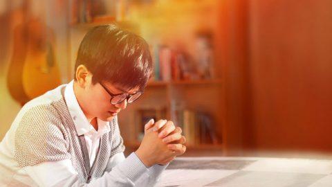 Pregação: Como trilhar a senda do temor a Deus?