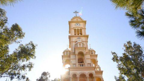 Religião,Igreja