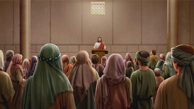 Como se pode conhecer a essência divina de Cristo?