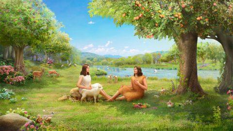 O que é graça? Qual é a maior graça de Deus para o homem?