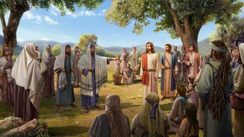 Por que o povo judeu não aceita Jesus como o Messias?