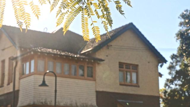 Vida de fé: a história da compra de uma casa