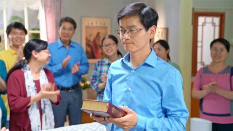 Casamento e traição: ele encontrou um jeito de se livrar da dor da traição de sua esposa
