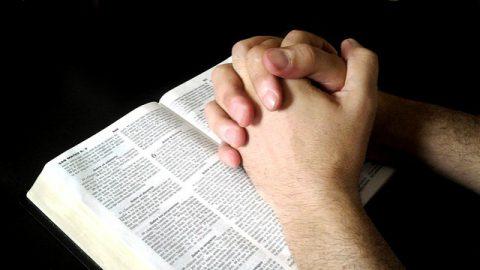 Como ter fé em Deus