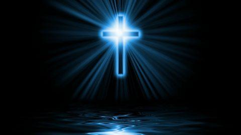 Como será a segunda vinda de Jesus Cristo?