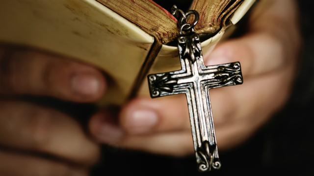 Por que nós humanos devemos crer em Deus e como crer Nele para obter Sua aprovação
