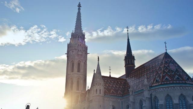 denominações Cristãs,Luz do sol,Igreja cristã