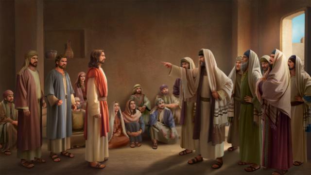O Senhor Jesus é o Messias na profecia, por que os judeus não reconheceram?