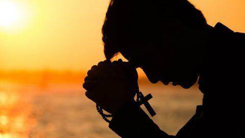 Como ser um Cristão Renascido?