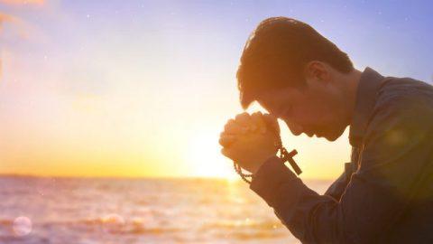 Como orar da maneira mais eficaz?