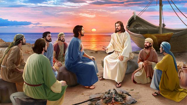 Significado da ressurreição de Jesus Cristo