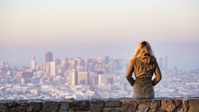 Experiência cristã: O que é uma vida com sentido?