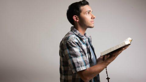 Como entender a Bíblia: toda escritura é inspirada por Deus?