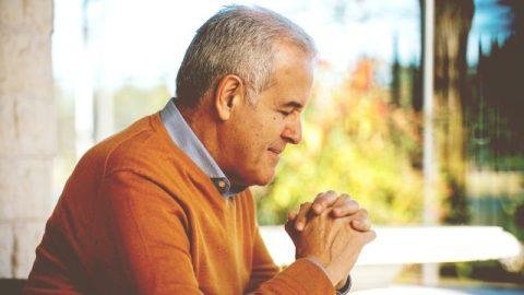 Como aprender a orar corretamente para ser ouvido por Deus