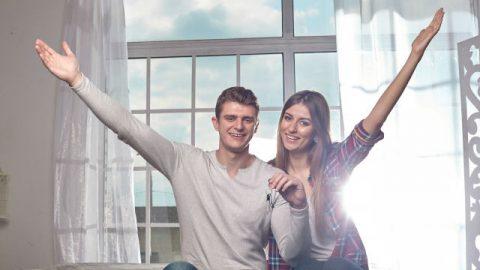 21 versículos bíblicos sobre casamento para iniciar um casamento de maneira feliz