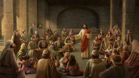 Qual é o verdadeiro significado de fazer a vontade de Deus?