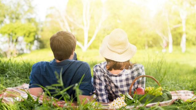 Traição e recomeço: Como recuperar o meu marido