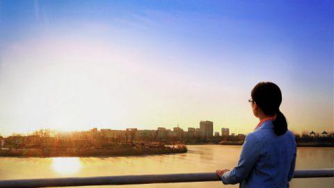 Crescer espiritualmente: Batalhas antes de uma reunião