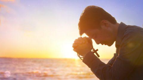 Como exaltar a Deus
