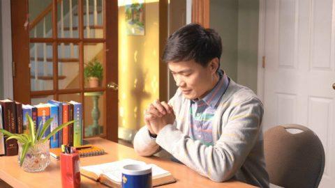 Reflexão cristã: como servir a Deus verdadeiramente