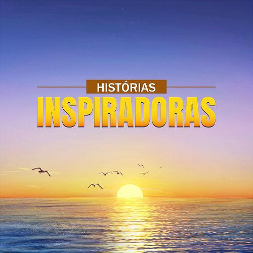 Histórias Inspiradoras
