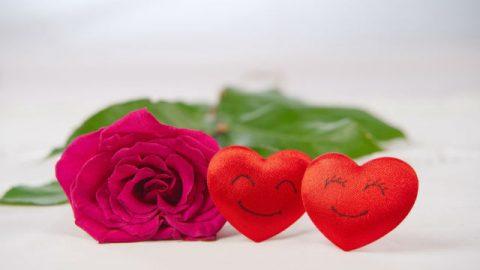 Como lidar com a desconfiança no casamento? Ela encontrou o caminho