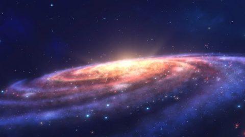 Somente Deus, que tem a identidade do Criador, possui a autoridade única