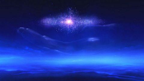 Entender e abordar o fato da administração do destino do homem por Deus