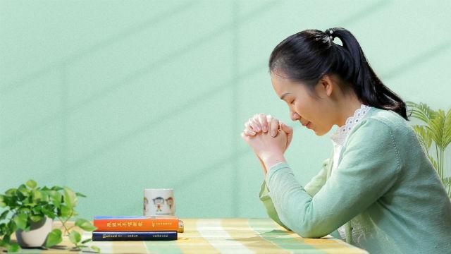 Oração para o trabalho: Já não é difícil encontrar um emprego.