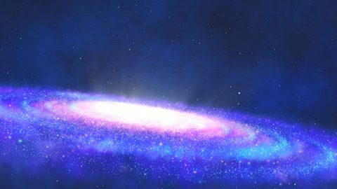 Conhecendo a sabedoria e onipotência de Deus a partir do fato de Seu domínio e administração do mundo espiritual