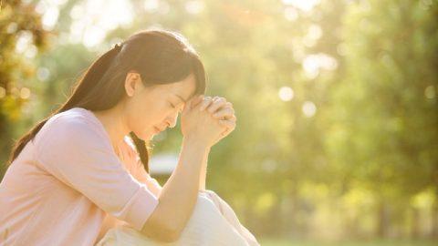 Se simplesmente fizermos a oração de confissão depois de pecarmos, isto é o verdadeiro arrependimento?