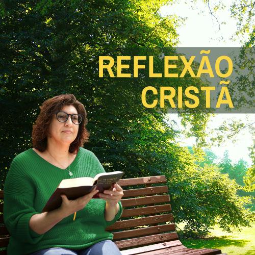 Reflexão cristã