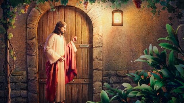 Os sinais do fim dos tempos já surgiram: como acolher o retorno do Senhor
