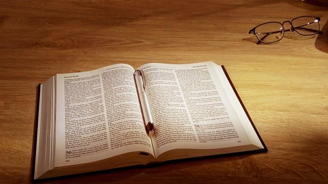 O Que é o arrebatamento na Bíblia? Como ser arrebatado antes da tribulação?