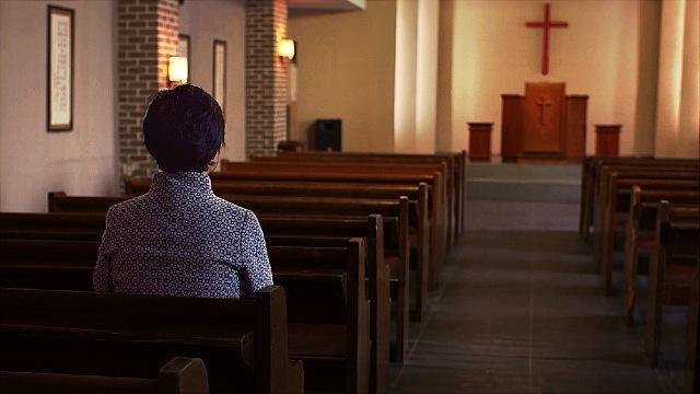 Como se libertar do pecado