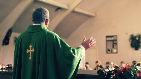 O que é um falso líder ou falso pastor? Como pode um falso líder ou falso pastor ser discernido?
