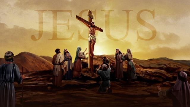 """Qual é o significado de """"Está consumado"""" declarado pelo Senhor Jesus na cruz?"""